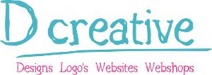 Barmentlo Fysiotherapie logo